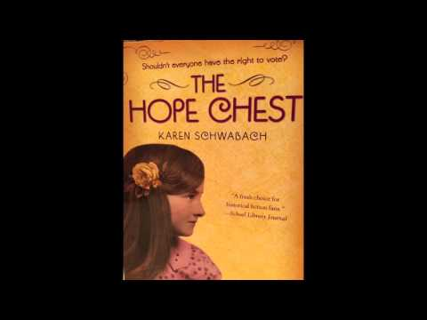 The Hope Chest Chapter 1
