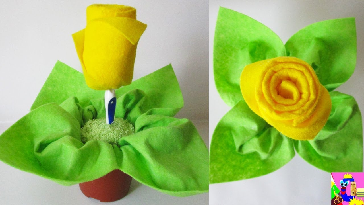 Diy washcloth rose tutorial towel folding flower baby shower ideas diy rose towel izmirmasajfo