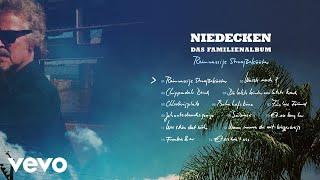 Niedecken - Das Familienalbum - Reinrassije Strooßekööter (Albumplayer)