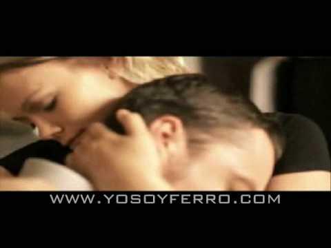 Yosoyferro