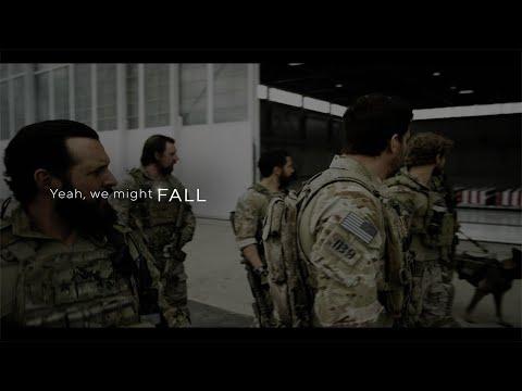 """Rachel Platten - """"Soldiers"""" (CBS TV)"""