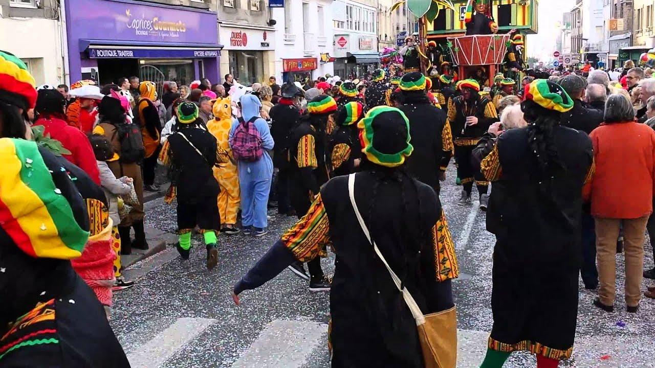 Игровые автоматы венецианский карнавал бесплатно