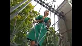 Отель Зирка в Одессе  -  ах и ужас внутри(Отель звезда в Одессе или Зирка...., 2013-10-06T19:32:11.000Z)