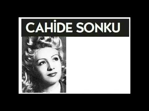 Download Cahide sonku kimdir