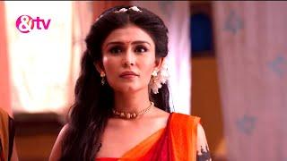 Vikram Betaal  Ep 74  Jan 25 2019  Webisode  Watch Full Episode on Zee5