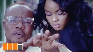 OB - A Dey Like Am ft. Itchy (Directed by Clarence Peters)