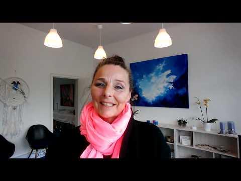 AlletidersSlank - Når du vil gøre op med din fedthukommelse - Ninette Louw fra Life Link