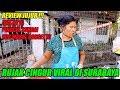 REVIEW JUJUR RUJAK CINGUR YANG VIRAL DI SURABAYA !!! RUJAK CINGUR MELLA