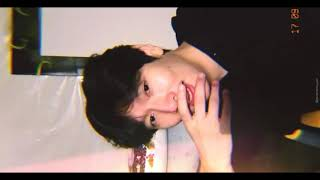 [200917] CROSS GENE Seyoung's instagram live - 크로스진 세영의 …