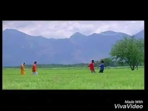 Brothers touching lyrics by vijayakanth|whatsapp status in tamil|engal veetil ellam nallum karthigai