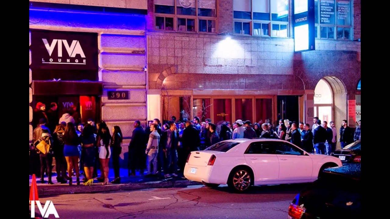 Club Viva Wien
