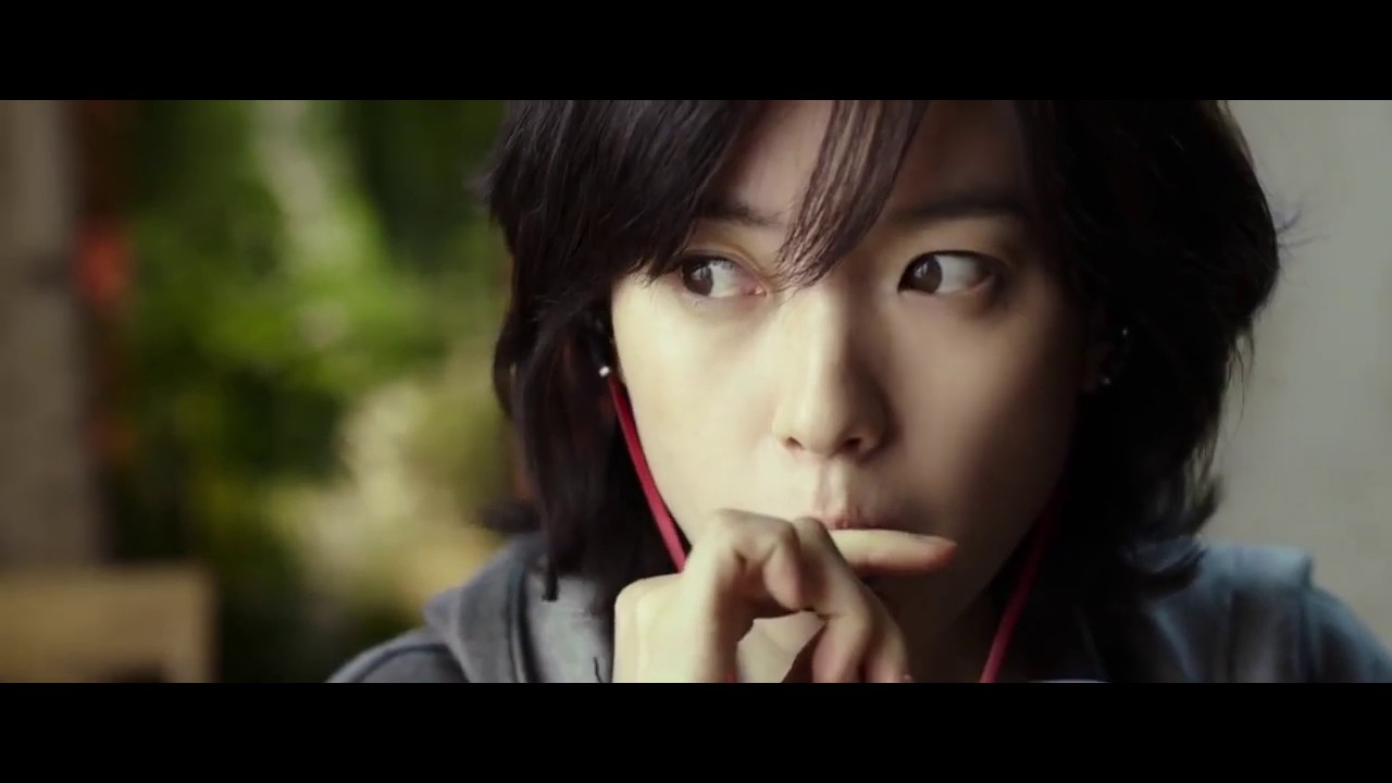 Download Korean Action Movie Full HD ((2019)) sub Indo))
