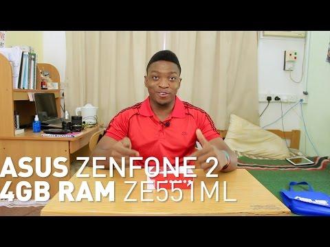 asus-zenfone-2-4gb-ram-unboxing