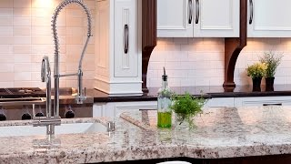Appliances, Knobs & Fixtures with Rebecca Robeson