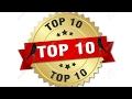 -Top 10 Vídeos de Curió-Enviados através dos inscritos do canal e amigos das redes sociais.