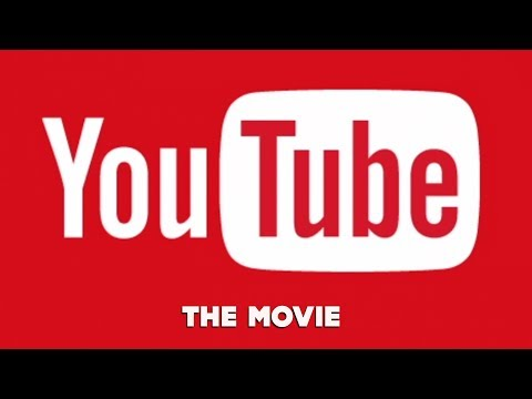 YouTube: The Movie