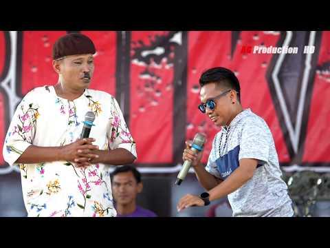 Kecewa  - Ochol Dhut | Live Batang Sari | Afriza