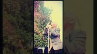 Baixar Christina Aguilera performing Fall In Line at Barack Obama's Democratic Fundraising Gala - June 28