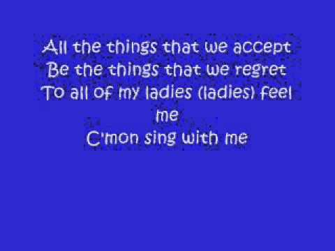 Foolish   Ashanti Lyrics