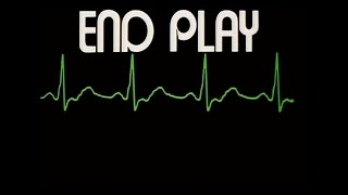 End Play (1976) Trailer | OZploitation | Thriller