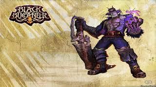 Pirates: Legend of the Black Buccaneer - Coast