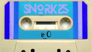 Snork25 - o_O (Lo-Fi Hip Hop)