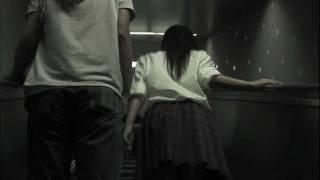 キャスト:小田あさ美、安芸武司 制作・脚本・監督:売買キカン 撮影:...