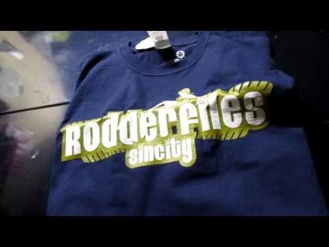 Stuff from Rodder Files. New Short Wrenches, The Daily Ghetto Epi 10?