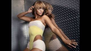 BEYONCE KNOWLES HQ Pictures Slideshow