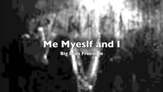 Video Big Sean (Official) Blessings Video download MP3, 3GP, MP4, WEBM, AVI, FLV Juni 2018