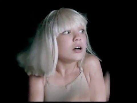 Chandelier - Sia - Karaoke male version lower key (-4) lyrics ...