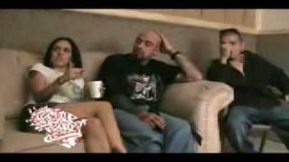 Entrevista A Mery Dee Y Babo