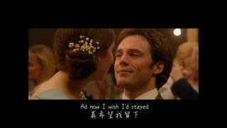 Me before you 【我就要你好好的】 - Avenged Sevenfold - Dear God 中英文歌詞