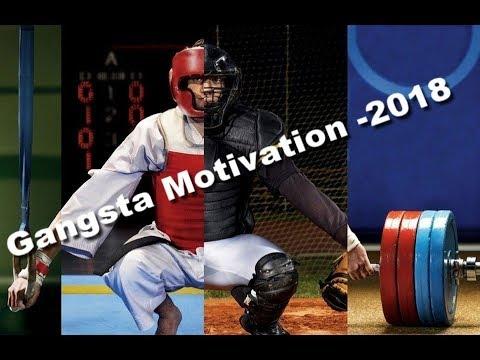 Bodybuilding -Mix. Super Motivation. 2018