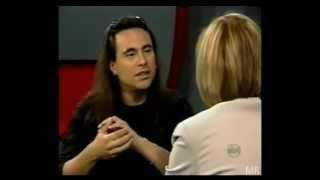 Andre Matos - De Frente com Gabi (HD) YouTube Videos