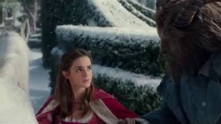 Beauty and the Beast - Movies in the Park