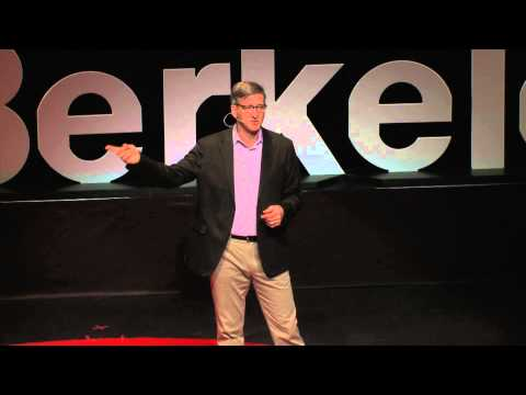 Modern-day slavery in supply chains | Dan Viederman | TEDxBe