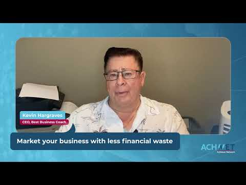Proven Ways to Reduce Financial Waste in your Business