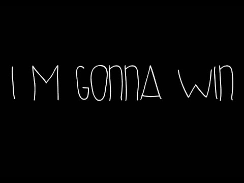 I'm Gonna Win - Rob Cantor (Animation)