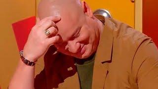 Лайфхак для Пети ПОРОШЕНКО - одно из лучших выступлений нового сезона Рассмеши Комика!
