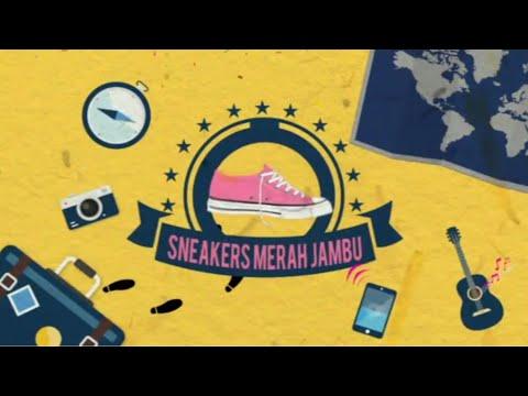 TEASER - SNEAKERS MERAH JAMBU (ARAHAN YUSMAL GHAZALI)