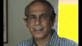 TUM MUJHE YUN BHULA NA PAOGE sung by Dr V S Gopalakrishnan