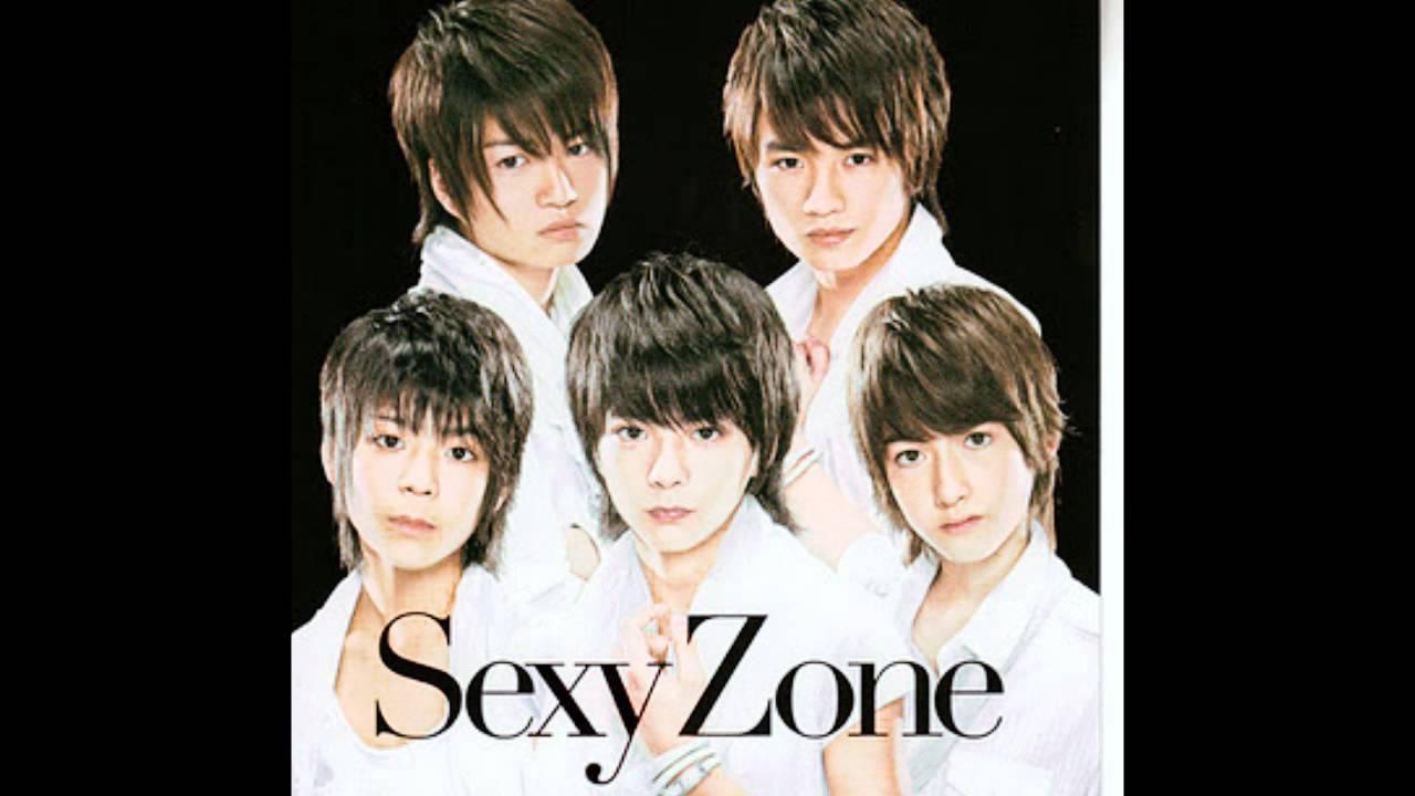 Zone Sexy 88