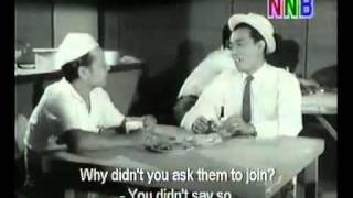 Video Lawak P.Ramlee - Nasib Doremi Jual Ubat - ( SuratPajak.com ) download MP3, 3GP, MP4, WEBM, AVI, FLV Mei 2018