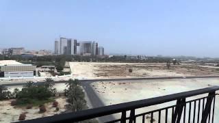 Park Hotel Aaprtments,Dubai