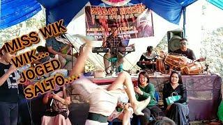 Download Atraksi miss wik wik & miss vegy di joged pongdut