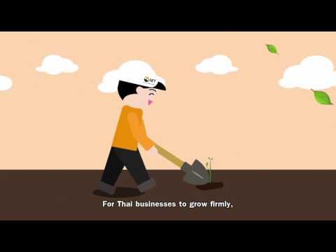 """""""SET…You Grow, We Groom"""" (English Subtitle)"""