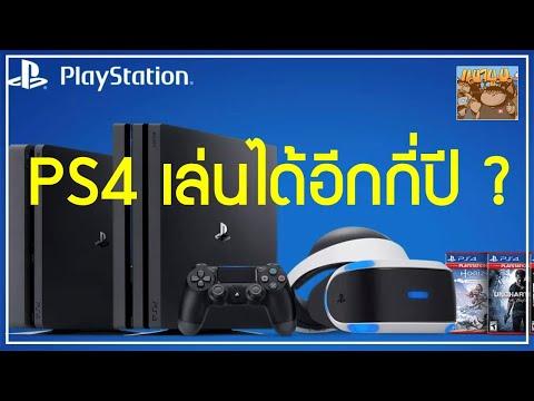 ซื้อ PlayStation Slim