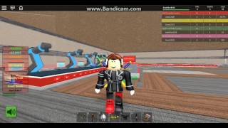 I SELL WIERD EYES | Roblox Youtube Tycoon | ZG