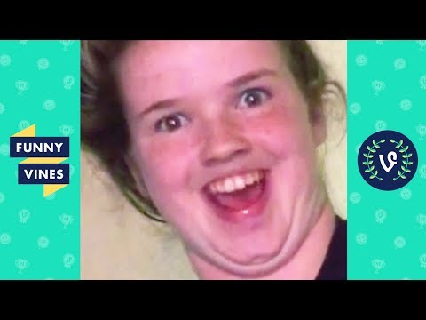 TRY NOT TO LAUGH - The Best Funny Vines Videos of All Time Compilation #13 | RIP VINE July 2018